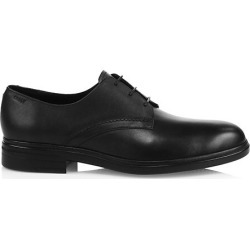 Nelix Leather Derby Shoes found on Bargain Bro India from Saks Fifth Avenue AU for $292.34