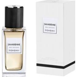 LE VESTIAIRE DES PARFUMS Saharienne Eau de Parfum