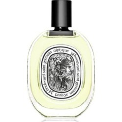 Vetyverio Eau de Toilette Spray found on Bargain Bro Philippines from Saks Fifth Avenue AU for $148.01