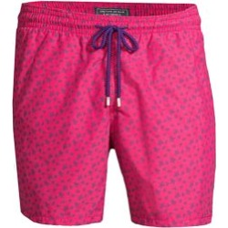 Moorea Micro Ronde des Tortues Swim Trunks found on Bargain Bro from Saks Fifth Avenue UK for £219