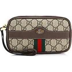 Gucci Ophidia GG iPhone Case - Be/Eb. kbrn found on Bargain Bro Philippines from Saks Fifth Avenue for $490.00