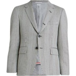 Classic Wool Sports Coat found on Bargain Bro India from Saks Fifth Avenue AU for $2763.50