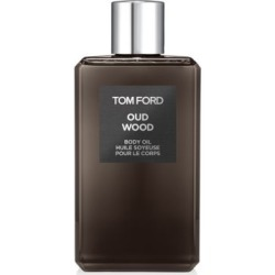 Oud Wood Body Oil found on Makeup Collection from Saks Fifth Avenue UK for GBP 66.92