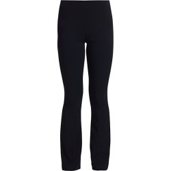 Co Women's Ankle Pants - Black - Size Medium found on MODAPINS from Saks Fifth Avenue for USD $695.00