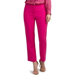 Highland Suiting Pants
