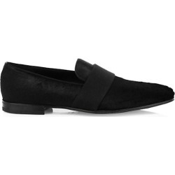 Bryden Calf Hair Leather Loafers found on Bargain Bro Philippines from Saks Fifth Avenue AU for $961.57