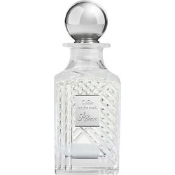 Kilian Women's Vodka On The Rocks Carafe found on Bargain Bro Philippines from Saks Fifth Avenue for $870.00