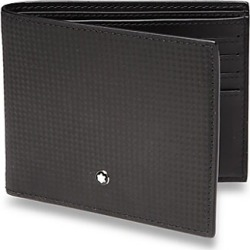 Extreme Wallet 6cc with removable Card Holder found on Bargain Bro India from Saks Fifth Avenue for $320.00