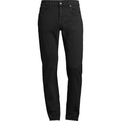 7 For All Mankind Men's Adrien Easy Slim-Fit Jeans - Annex Black - Size 31 found on MODAPINS from Saks Fifth Avenue for USD $113.40