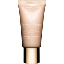Instant Concealer found on MODAPINS from The Bay for USD $34.00