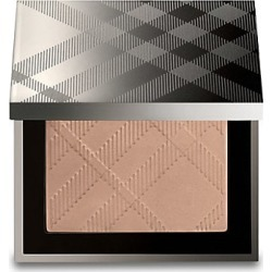 Burberry Women's Warm Glow Natural Bronzer - Nude found on MODAPINS from Saks Fifth Avenue for USD $52.00
