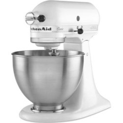 Classic Series Stand Mixer