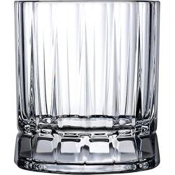Nude Glass Wayne 4-Piece Glass Set
