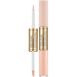 Estée Lauder Doublewear Color Corrector - Pink found on MODAPINS from Saks Fifth Avenue for USD $32.00