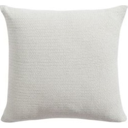 Coussin Serena found on Bargain Bro India from La Baie for $39.99