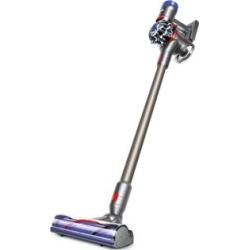 V8 Animal Cordless Vacuum