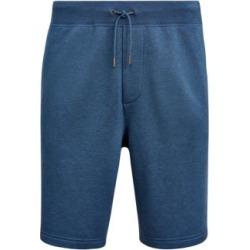 Madison Sweat Shorts found on Bargain Bro UK from Saks Fifth Avenue UK