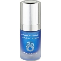 Blue Diamond Eye Cream found on MODAPINS from Saks Fifth Avenue UK for USD $280.13
