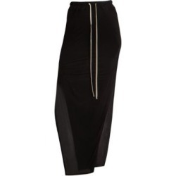 Babel Gonna Dirt Skirt found on Bargain Bro India from Saks Fifth Avenue AU for $955.74