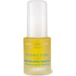 Revitalizing Face Oil found on MODAPINS from Saks Fifth Avenue UK for USD $81.71