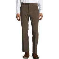 Stretch Slim Pants found on MODAPINS from Lord & Taylor for USD $39.99