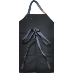 Heavy Duty Work Apron found on Bargain Bro India from The Bay for $67.99