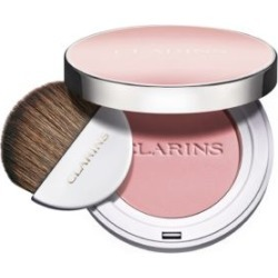Joli Blush found on MODAPINS from Saks Fifth Avenue UK for USD $34.41
