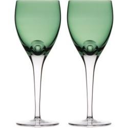 W Wine Set/Fern found on Bargain Bro UK from Saks Fifth Avenue UK