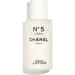 Chanel N°5 L'eau Fresh Lotion found on Makeup Collection from Saks Fifth Avenue UK for GBP 39.97