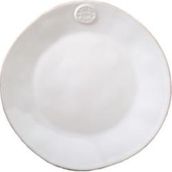 Assiette plate, 27 cm