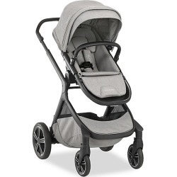 Nuna Demi Grow Stroller - Frost found on Bargain Bro India from Saks Fifth Avenue for $799.95