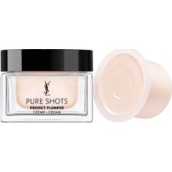 Pure Shots Perfect Plumper Face Cream Refill found on Makeup Collection from Saks Fifth Avenue UK for GBP 61.53