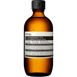 Bitter Orange Astringent Toner found on Makeup Collection from Saks Fifth Avenue UK for GBP 31.1