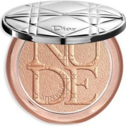 Diorskin Nude Luminizer Shimmering Glow Powder found on Makeup Collection from Saks Fifth Avenue UK for GBP 42.84