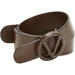 Aldo Soave Leather Belt found on MODAPINS from Saks Fifth Avenue OFF 5TH for USD $149.99