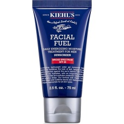 Facial Fuel Moisturizer found on Makeup Collection from Saks Fifth Avenue UK for GBP 24.69