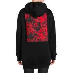 Graphic Hoodie found on MODAPINS from Saks Fifth Avenue for USD $480.24