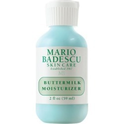 Buttermilk Moisturizer found on Makeup Collection from Saks Fifth Avenue UK for GBP 16.12