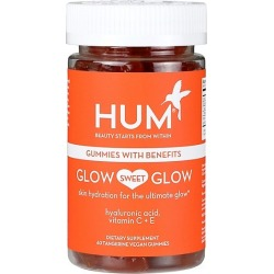 Glow Sweet Glow Gummies Hydrating Hyaluronic Acid Supplement found on Makeup Collection from Saks Fifth Avenue UK for GBP 22.82