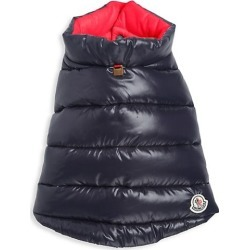 Reversible Quilted Dog Vest found on Bargain Bro UK from Saks Fifth Avenue UK