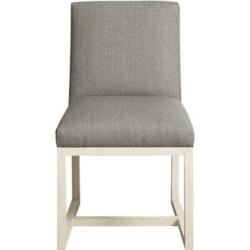 Tilbury Side Chair Set of 2