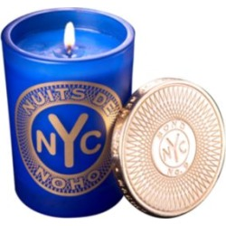 Nuits De Noho Scented Candle found on Makeup Collection from Saks Fifth Avenue UK for GBP 93.69