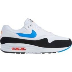 Men's Nike Air Max 1 Shoes found on MODAPINS from The Bay for USD $101.50