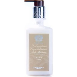Acqua Body Moisturizer found on Makeup Collection from Saks Fifth Avenue UK for GBP 23.28