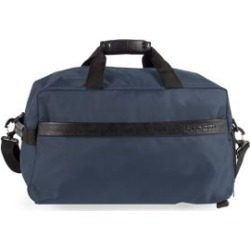 Sac de sport transformable