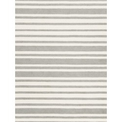 Hand Tufted Wool Area Rug found on Bargain Bro Philippines from Saks Fifth Avenue OFF 5TH for $449.99