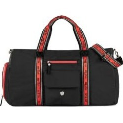 Mouflon Augusta Multi-Pocket Duffle Bag found on GamingScroll.com from The Bay for $129.99