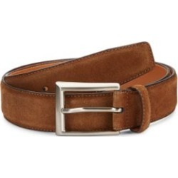 COLLECTION BY MAGNANNI Suede Belt found on Bargain Bro Philippines from Saks Fifth Avenue AU for $178.22