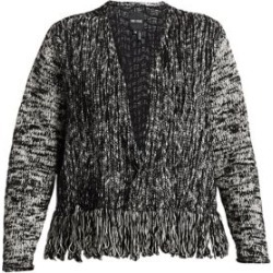 Fringe Worthy Jacket found on Bargain Bro Philippines from Saks Fifth Avenue Canada for $118.12