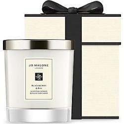 Jo Malone London Women's Blackberry & Bay Home Candle